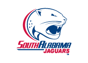 The University of South Alabama